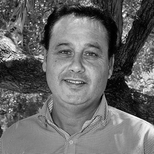 Miguel Carmona