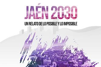 JAÉN 2030